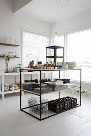 home design store nz father rabbit store at home auckland 10 rabbit father and store