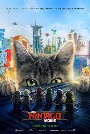 my review of the lego ninjago movie movie reviews pinterest