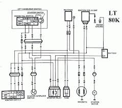 suzuki zr 50 wiring diagram suzuki wiring diagrams instruction