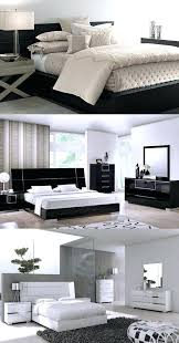 black lacquer bedroom set white lacquer bedroom furniture srjccs club