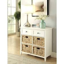small cabinet for storage console cabinets tall wood storage