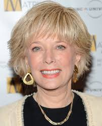 pictures of leslie stahl s hair post and courier book and author luncheon features lesley stahl