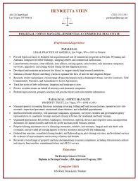 sample paralegal resumes corporate recruiter resume samples