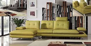 modern furniture bay area plus decor bedroom stores san francisco