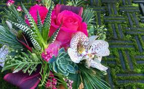 florist seattle seattle florist flower delivery by fiori floral design