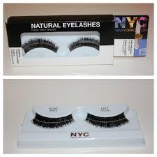 How Long Can You Wear False Eyelashes Where To Buy False Eyelashes Styles U0026 Brands Falsies 101