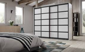 fitzpatrick u0027s fitted bedrooms fitted furniture manchester
