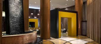 trump home luxury mattress trump miami a miami hotel where lifestyle meets luxury