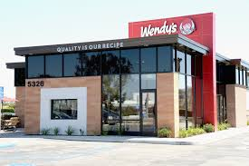 wendy u0027s says over 1 000 locations affected by credit card breach