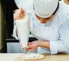 formation cuisine adulte formation de cuisine adulte nos cursus