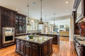 provincial kitchen ideas provincial house design country style designing idea