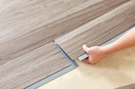 Vinyl Plank Flooring In Bathroom Engineered Hardwood Floor Clearance Hardwood Flooring Bathroom