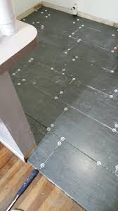 Flexible Laminate Flooring Porcelain Tile Job Jacksonville Tile Flooring Contractor