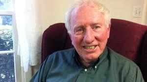 sayville cabinet for the sick people of sayville john wells lifelong resident newsday