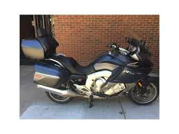 bmw motorcycles of denver bmw motorcycles for sale in denver or used touring on