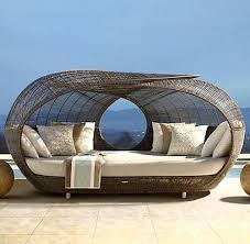 Outdoor Patio Furniture Las Vegas Pool Patio Furniture U2013 Bangkokbest Net