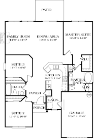 the house designers house plans 77 best floor plans images on floor plans small house
