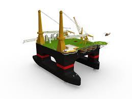 leenaars marine u0026 offshore design bv solidworks customer story