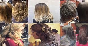 Seeking Near Me Hair Stylist Near Me In Hillsborough Legends Salon Llc