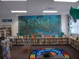 summit branch library contact us