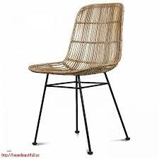 chaises en osier chaise osier ikea galerie avec chaise unique en osier ikea hi des