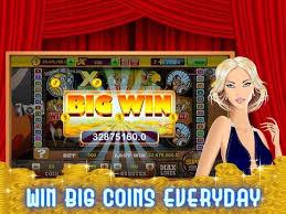 jackpot casino apk vegas jackpot slots casino apk free casino for