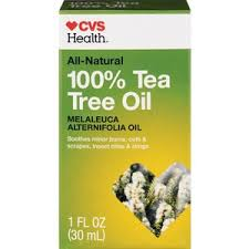 effusion l oil walmart cvs health all natural 100 tea tree oil cvs com