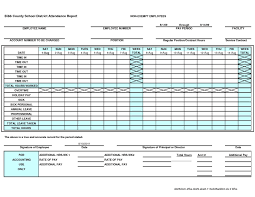 Vacation Accrual Spreadsheet Free Annual Leave Spreadsheet Excel Template Cehaer Spreadsheet