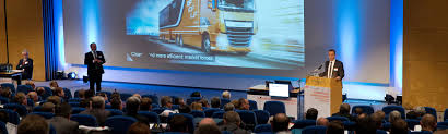 Volvo Baden Baden Auslaufmodell Verbrennungsmotor Vdi Wissensforum