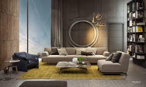 Living Room Wall Designs Ideas Living Room Living Room Table Decor Ideas Wall Design Drawing