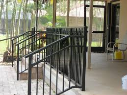 ornamental fences zepco fence inc