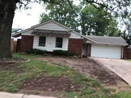 oklahoma city ok foreclosures u0026 foreclosed homes for sale 1 039