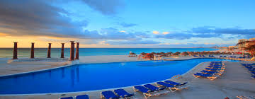 cheap cancun vacation packages and travel deals bookotrip