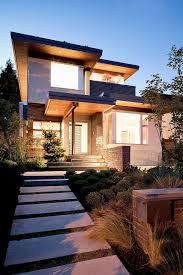 61 best arquitectura images on pinterest house design modern