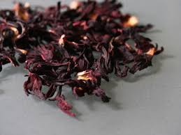 jamaica flower flower power how to make hibiscus tea serious eats