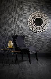 Wohnzimmer Design Online Funvit Com Kücheninsel Mit Esstisch