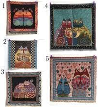 Cotton Linen Upholstery Fabric Popular Linen Upholstery Fabric Buy Cheap Linen Upholstery Fabric