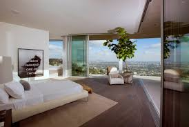 modern interior design los angeles interior design los angeles
