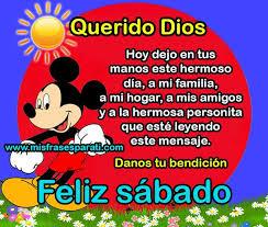 imagenes feliz sabado amiga 58 best feliz sábado dios images on pinterest happy saturday dios
