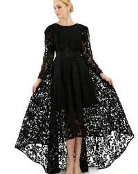 plus size dress sleeves pluslook eu collection