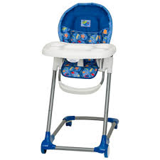 babytrend com high chairs hc20940 rise high chair coral reef