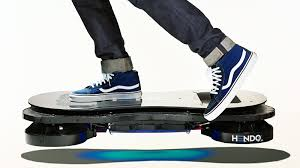 lexus hoverboard needs track want a hoverboard here u0027s how you can get one t3