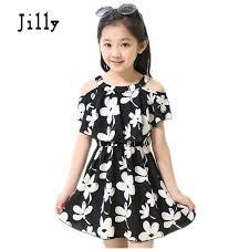 aliexpress com buy 2017 new summer children u0027s clothing