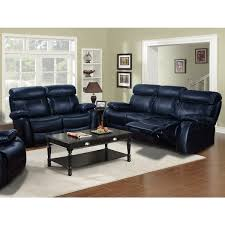 Black Leather Reclining Sofa And Loveseat Black Reclining Sofas Marvelous Black Leather Reclining Sofa