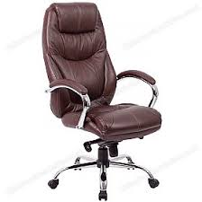 brown leather executive desk chair genoa top leather executive office chair brown brown leather
