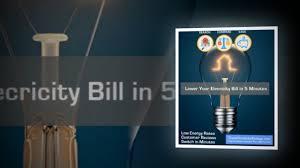 cheap light companies in houston tx flowy light companies in houston texas with no deposit f81 about