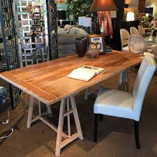 Diy Dining Room Chairs by Diy Dining Room Chairs Diy Dining Chairs Plans Diy Free Download