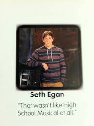 how can i get my high school yearbook senior quote words senior quotes yearbook quotes