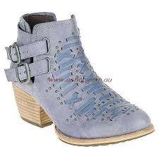 womens cat boots nz womens boots chestnut shoes vienna australia 2017