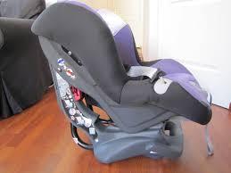 siege auto bebe inclinable siége auto bébé confort
